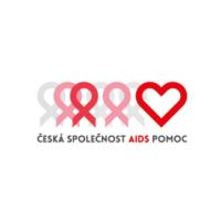 Česká společnost AIDS pomoc