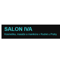 Salon Iva Rudná